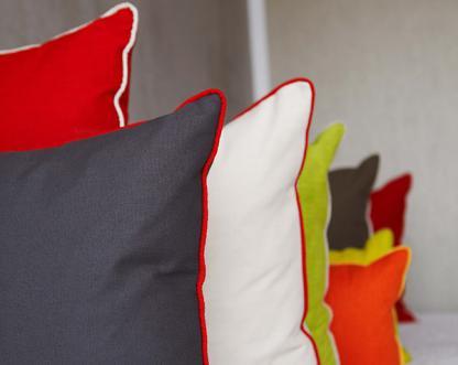 Markilux Comfort Basic