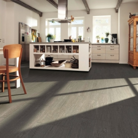 Az ideális konyhai padlóburkolat
