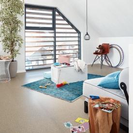 Természetes Meister padlók: Puro parafa és linóleum padló
