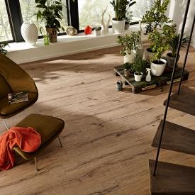 Hol vásároljak laminált padlót?