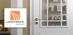 Beltéri ajtó tudástár építkezőknek, felújítóknak